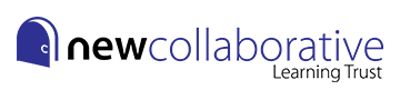 New Collaborative Learning Trust
