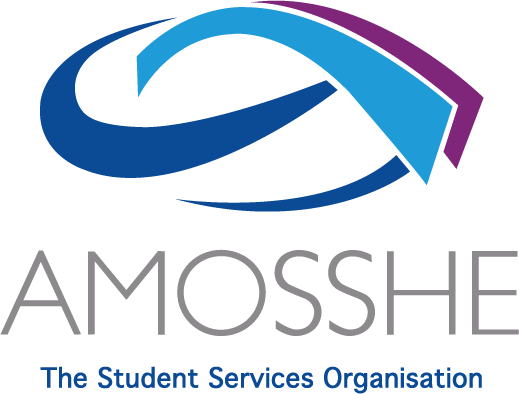 AMOSSHE, The Student Services Organisation